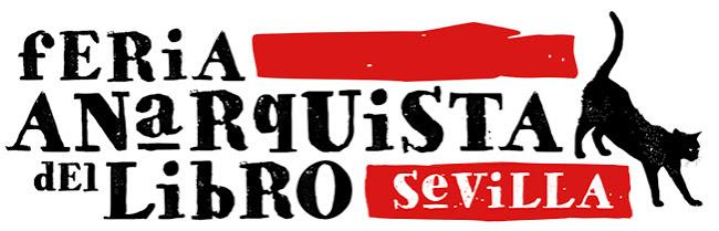 Apresentação do MAPA na Feira do Livro Anarquista de Sevilha