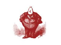 Relembrando alguns episódios da gestão autárquica e suas figuras proeminentes: um retrato do poder local