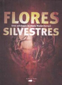 capa-flores-silvestres3