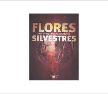"""Flores Silvestres"