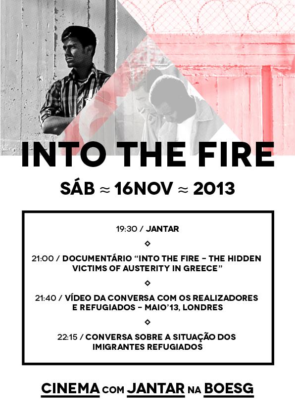 INTOtheFIRE_boesg