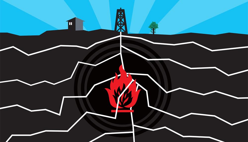 fracking_orig_dest