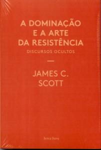 Tradução: Pedro Serras Pereira. Apresentação: Fátima de Sá. Letra Livre, Lisboa, 2013