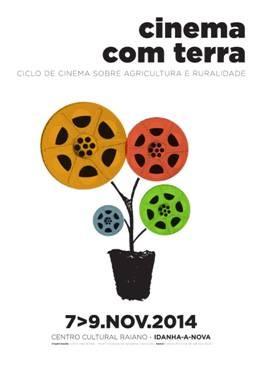 cinema_terra_interior