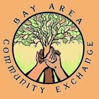 BayAreaCommunityExchange