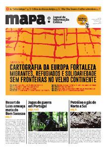 capa__pdf_mapa11