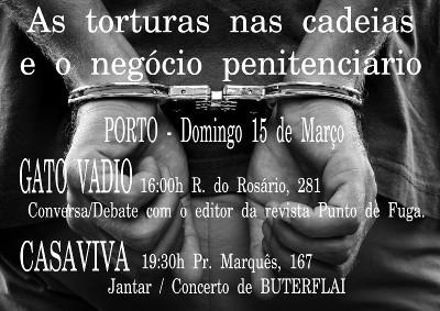 pontofuga_porto
