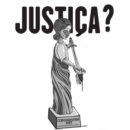 justica_racismo