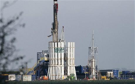 fracking_2043617c