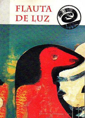 Apresentação do Boletim de Topografia Flauta de Luz nº3 - 30 de Outubro, Lisboa