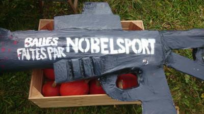 Nobel-Sport-1