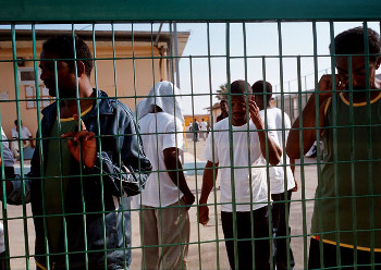 detention_center_lampedusa