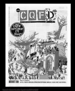 cqfd1