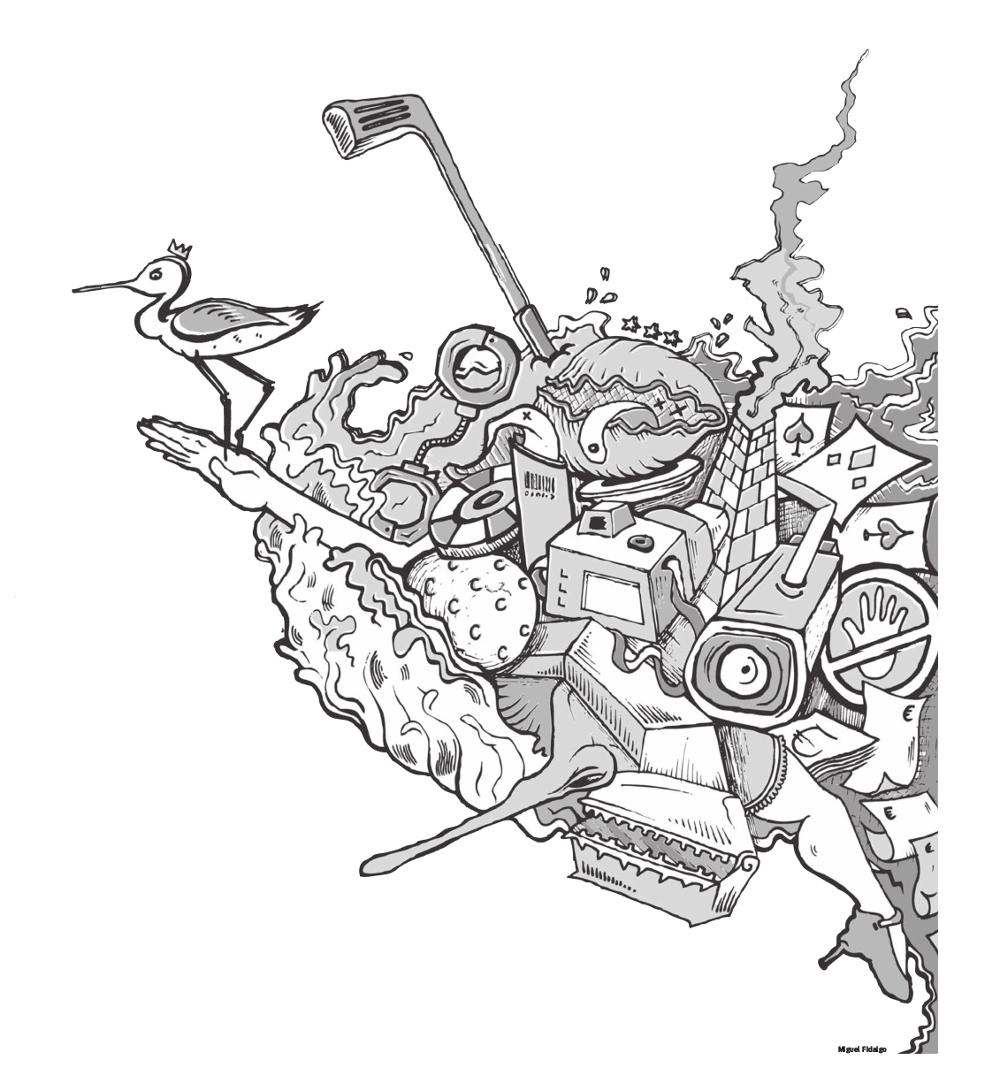 Demolições na Caldeira de Tróia