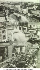 metro 1974