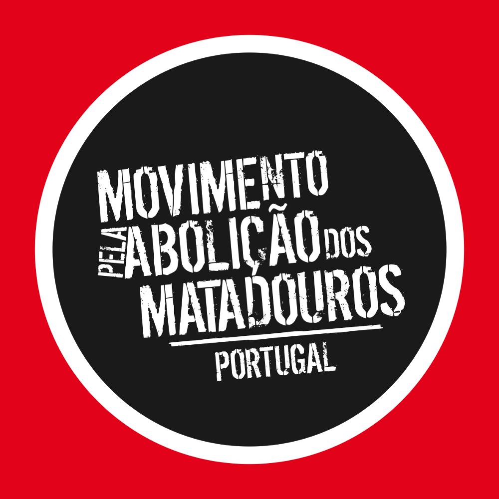 mam_portugal