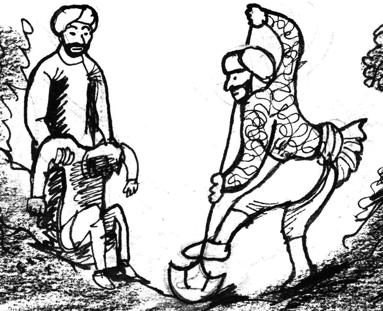 Renovar a Mouraria 1496 (Mapa Borrado #20)