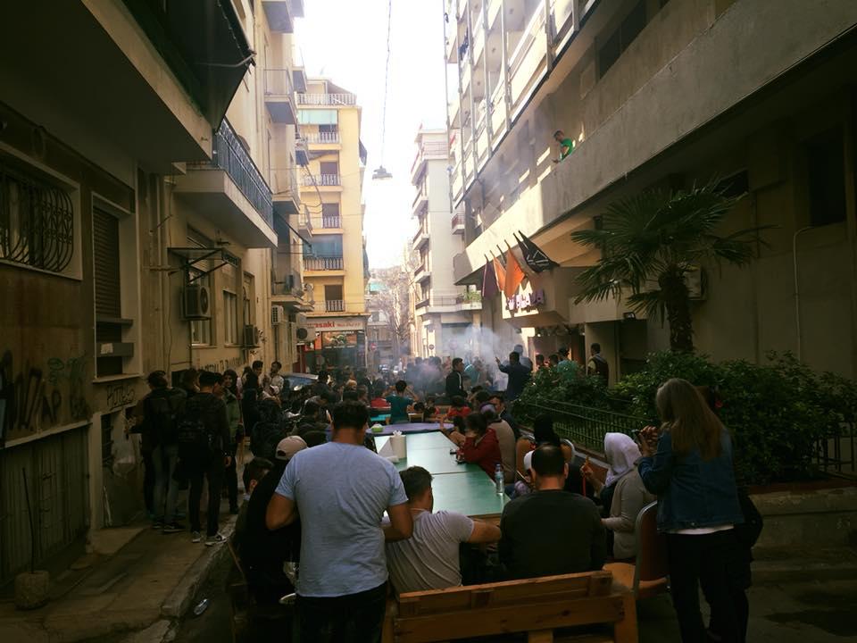 City_Plaza_Hotel