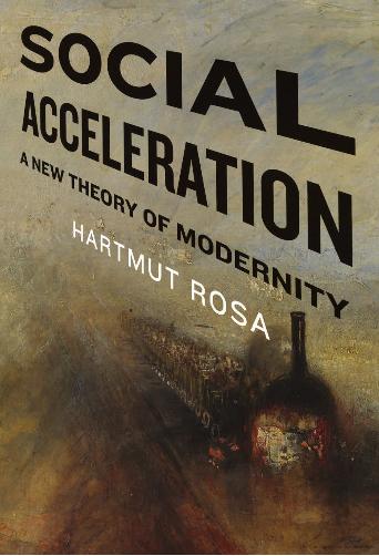 Social_Acceleration