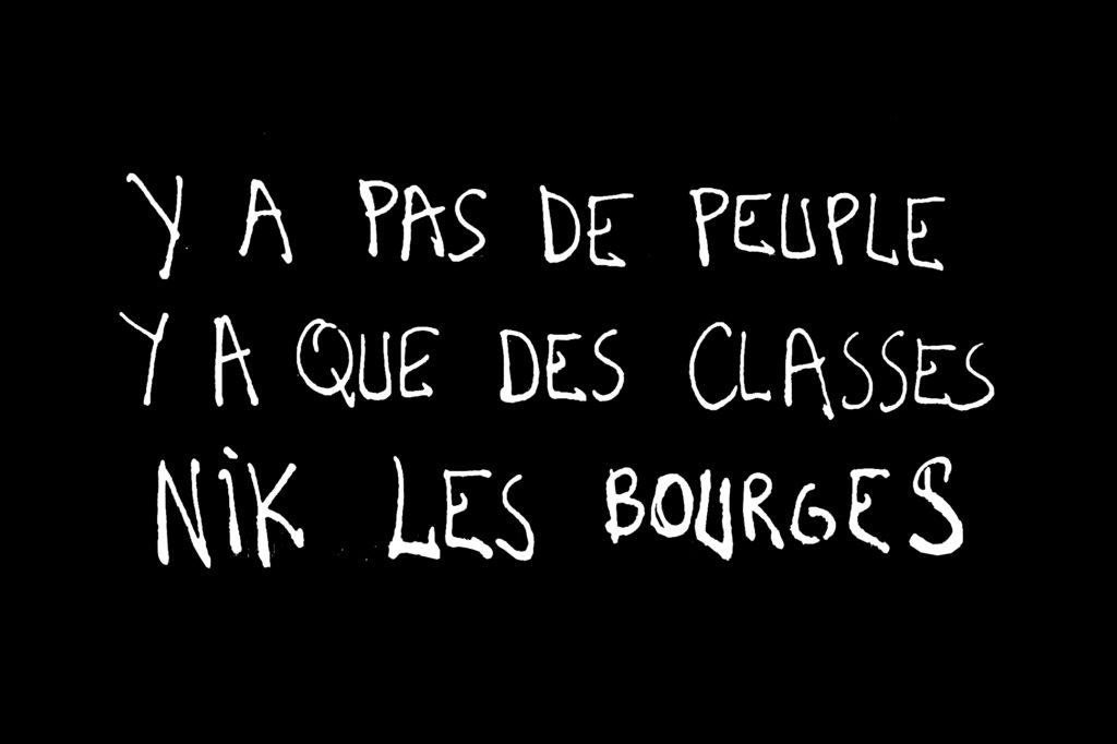 nik_les_bourges