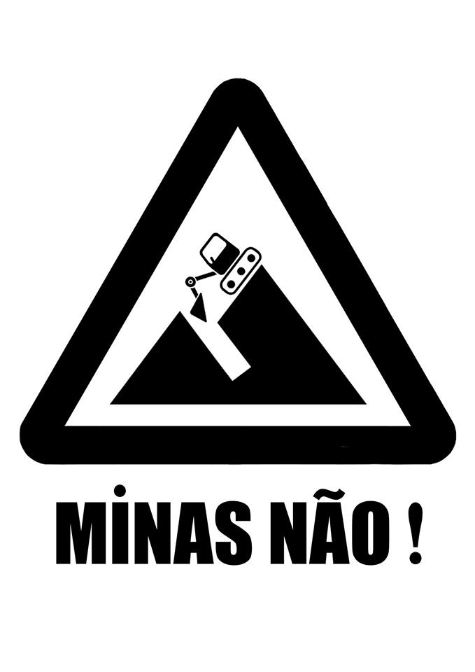 minas_nao