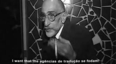 Cesar Monteiro