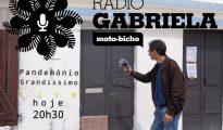 Rádio Gabriela
